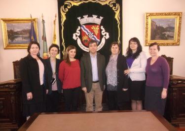 Dezvoltarea competențelor responsabililor cu managementul resurselor umane din cadrul administrației publice locale