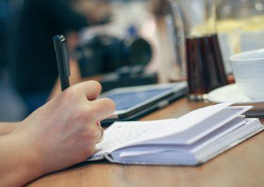 Pregătire profesională pentru managementul eficient al ariilor protejate
