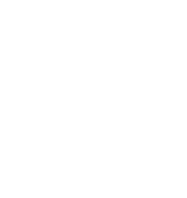 CulturaBv