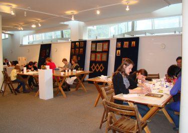 Interferențe culturale româno-poloneze
