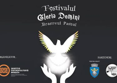 Festivalul Gloria Domini – Brașovul Pascal