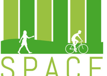 SPAcE – Supporting Policy and Action for Active Environments