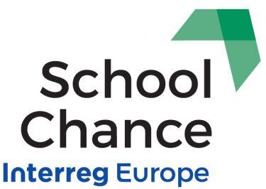 SchoolCHANCE